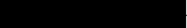 Sydamest Sydamesse logo
